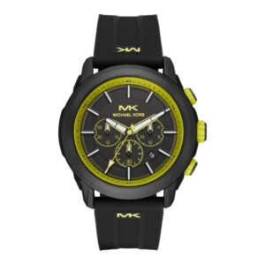 Michael Kors MK8798 - zegarek męski