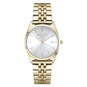 Rosefield Ace ASGBG-X238 - zegarek damski