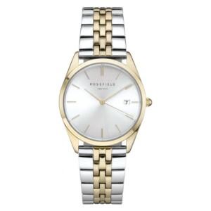 Rosefield Ace ASGBG-X239 - zegarek damski