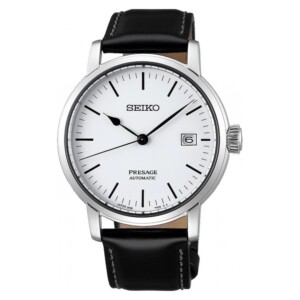Seiko Presage Automatic SPB113J1 - zegarek męski