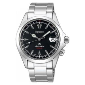 Seiko Prospex Alpinist SPB117J1 - zegarek męski