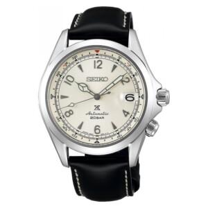 Seiko Prospex Alpinist SPB119J1 - zegarek męski