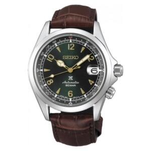 Seiko Prospex Alpinist SPB121J1 - zegarek męski