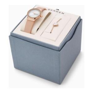 Skagen SKW1113 - zegarek damski