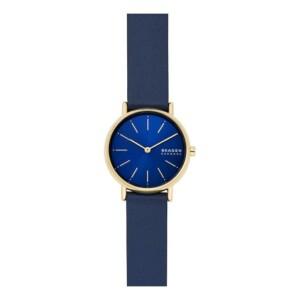 Skagen SKW2867 - zegarek damski