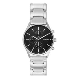 Skagen SKW6609 - zegarek męski