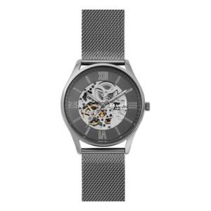 Skagen SKW6614 - zegarek męski