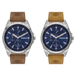 Timberland Boxbourough 15909JYS_03AS - zegarek męski