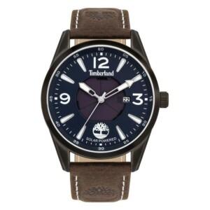 Timberland Rockbridge 16004JYU_03 - zegarek męski