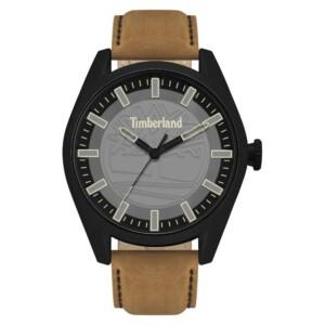 Timberland Ashfield 16005JYB_13 - zegarek męski