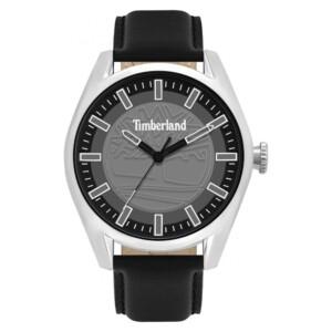 Timberland Ashfield 16005JYS_13 - zegarek męski