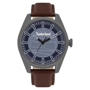 Timberland Ashfield 16005JYU_03 - zegarek męski