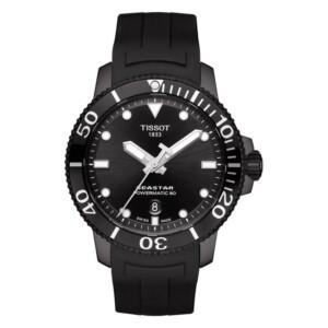 Tissot Seastar 1000 Powermatic 80 T120.407.37.051.00 - zegarek męski