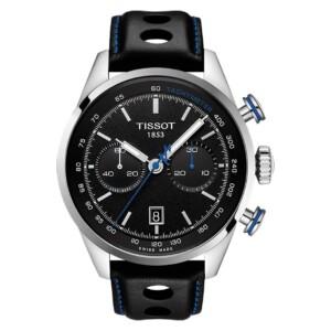 Tissot Alpine on Board T123.427.16.051.00 - zegarek męski