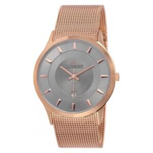 Bisset BSDE47RIVX03BX - zegarek męski