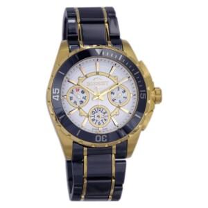 Bisset BSFD97GISX10BX - zegarek męski