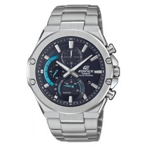 Casio Edifice EFS-S560D-1A - zegarek męski