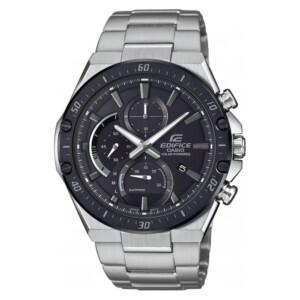 Casio Edifice EFS-S560DB-1A - zegarek męski