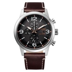 Citizen SPORTS CA0740-14H - zegarek męski