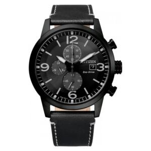 Citizen SPORTS CA0745-29E - zegarek męski