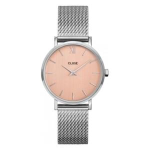 Cluse Minuit CW0101203029 - zegarek damski