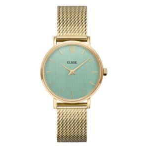 Cluse Minuit CW0101203030 - zegarek damski