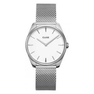 Cluse Sport CW0101212001 - zegarek damski