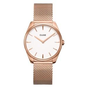 Cluse Sport CW0101212002 - zegarek damski