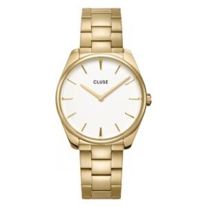 Cluse Sport CW0101212005 - zegarek damski