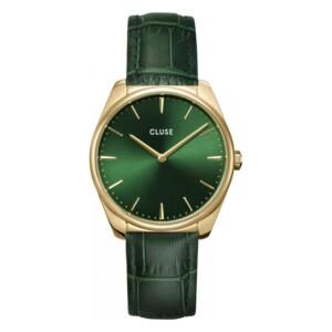 Cluse Sport CW0101212006 - zegarek damski