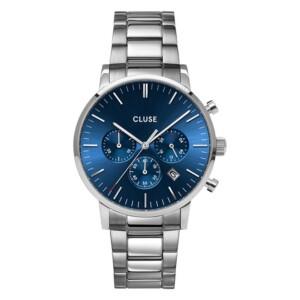 Cluse Aravis CW0101502011 - zegarek męski