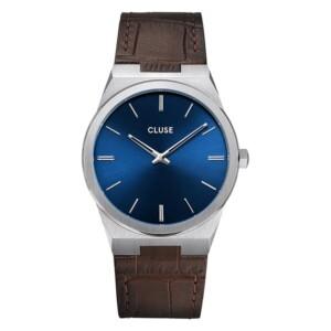 Cluse Vigoureux CW0101503001 - zegarek męski