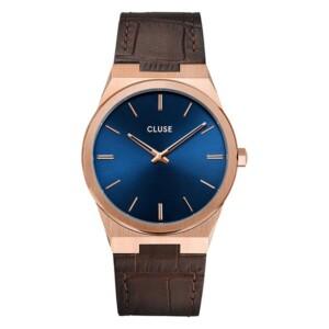 Cluse Vigoureux CW0101503002 - zegarek męski