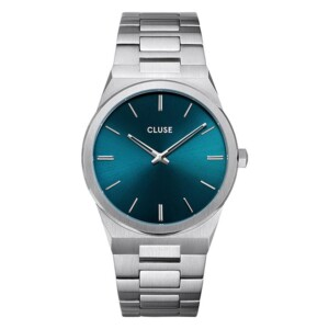 Cluse Vigoureux CW0101503003 - zegarek męski