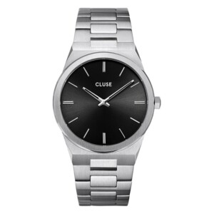 Cluse Vigoureux CW0101503004 - zegarek męski