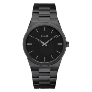 Cluse Vigoureux CW0101503005 - zegarek męski