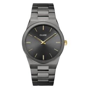Cluse Vigoureux CW0101503006 - zegarek męski