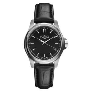 Davosa Classic 167.587.55 - zegarek damski