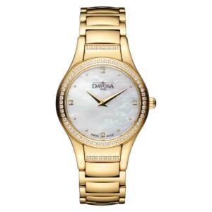 Davosa Luna Star 168.575.15 - zegarek damski