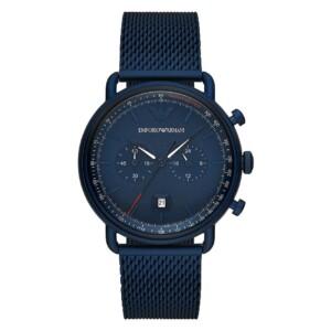 Emporio Armani AR11289 - zegarek męski