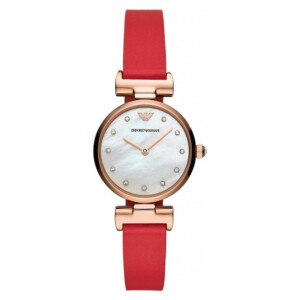 Emporio Armani AR11291 - zegarek damski
