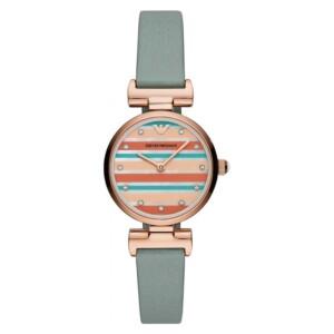 Emporio Armani AR11292 - zegarek damski