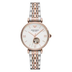 Emporio Armani AR60019 - zegarek damski