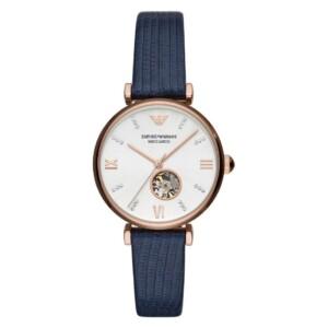 Emporio Armani AR60020 - zegarek damski