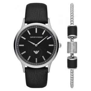 Emporio Armani AR80039 - zegarek męski