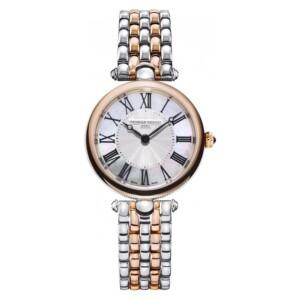 Frederique Constant FC-200MPW2AR2B - zegarek damski