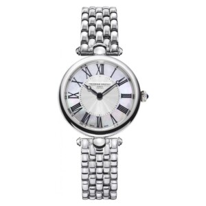 Frederique Constant FC-200MPW2AR6B - zegarek damski