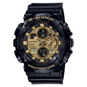 G-shock Original GA-140GB-1A1 - zegarek męski