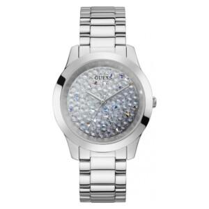 Guess Crush GW0020L1 - zegarek damski