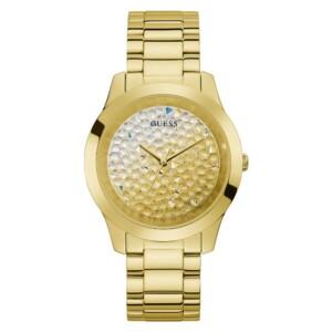 Guess Crush GW0020L2 - zegarek damski